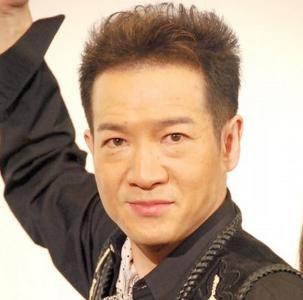 tahara_toshihiko04.png