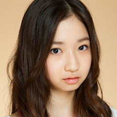 toshi_musume.jpg